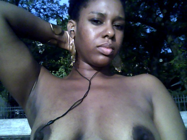 Topfreedom bare breasts
