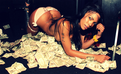 From http://www.zerohedge.com/news/2013-09-11/strippers-deserve-minimum-wage-judge-finds, a gratuitous pic indeed.